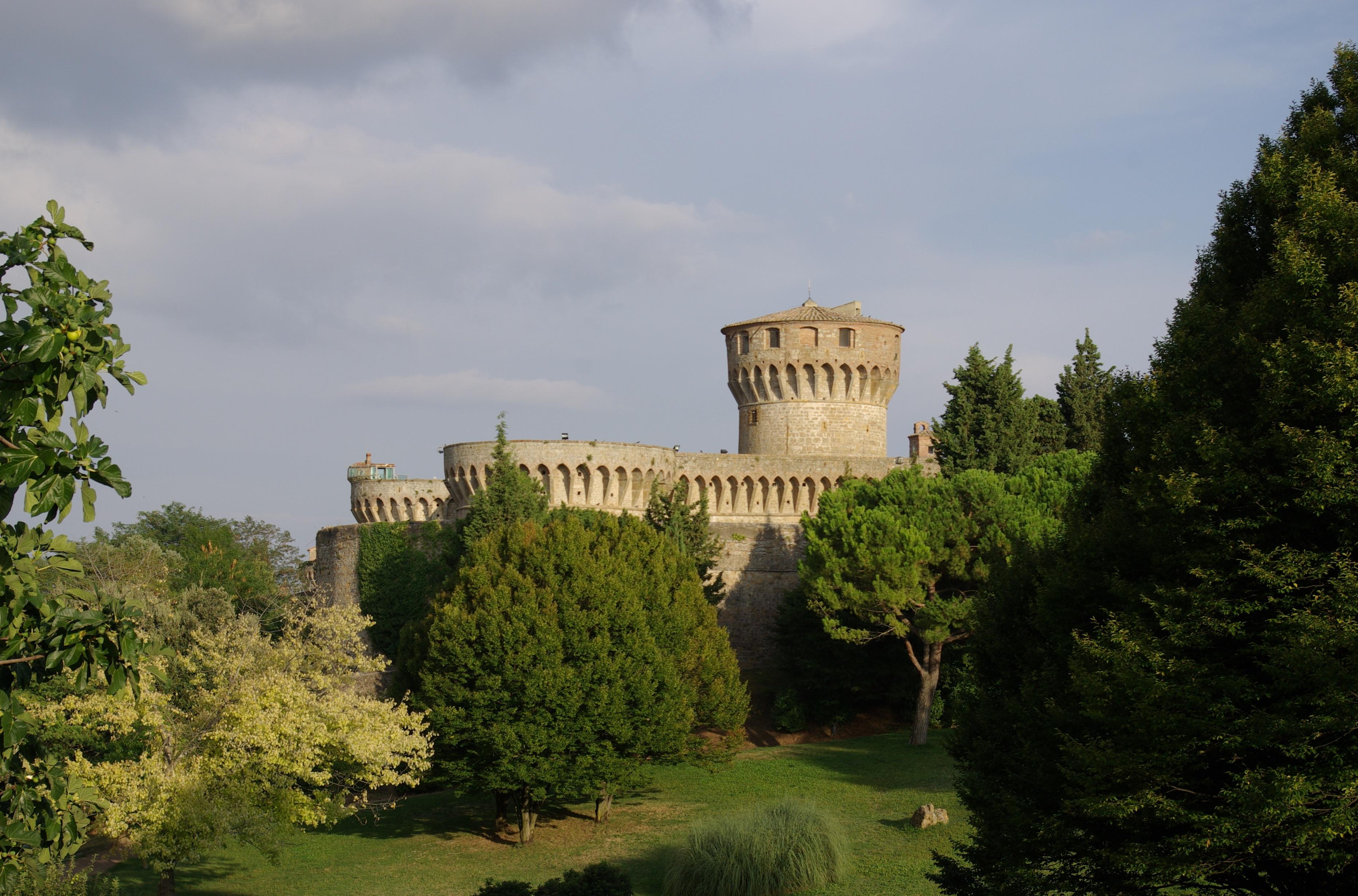 Villa La Fortezza Monte Di Procida Prezzi