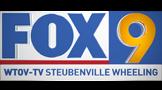 WTOV-TV NBC/Fox affiliate in Steubenville, Ohio