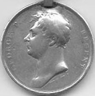 קובץ:Waterloo Medal obv.jpg