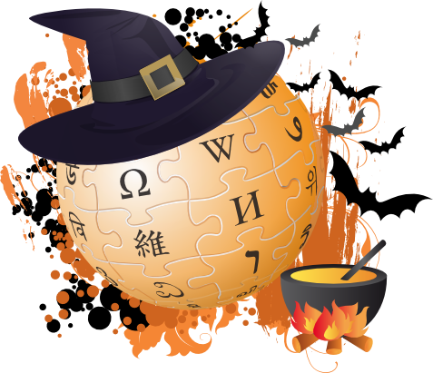 File:Wikipedia Halloween's Day.png - Wikimedia Commons