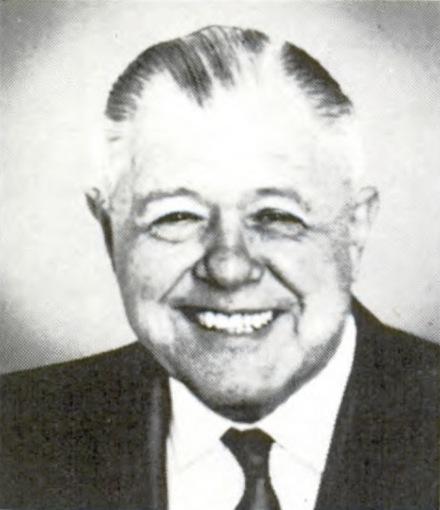 File:William R. Poage 1977 congressional photo.jpg