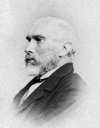 William Stirling-Maxwell.jpg
