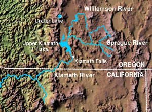 Williamson River and Sprague River Oregon map.jpg