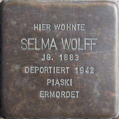 Wolff Selma.jpg
