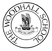 The Woodhall School Private, day & boarding, college-prep school in Bethlehem, Connecticut, United States