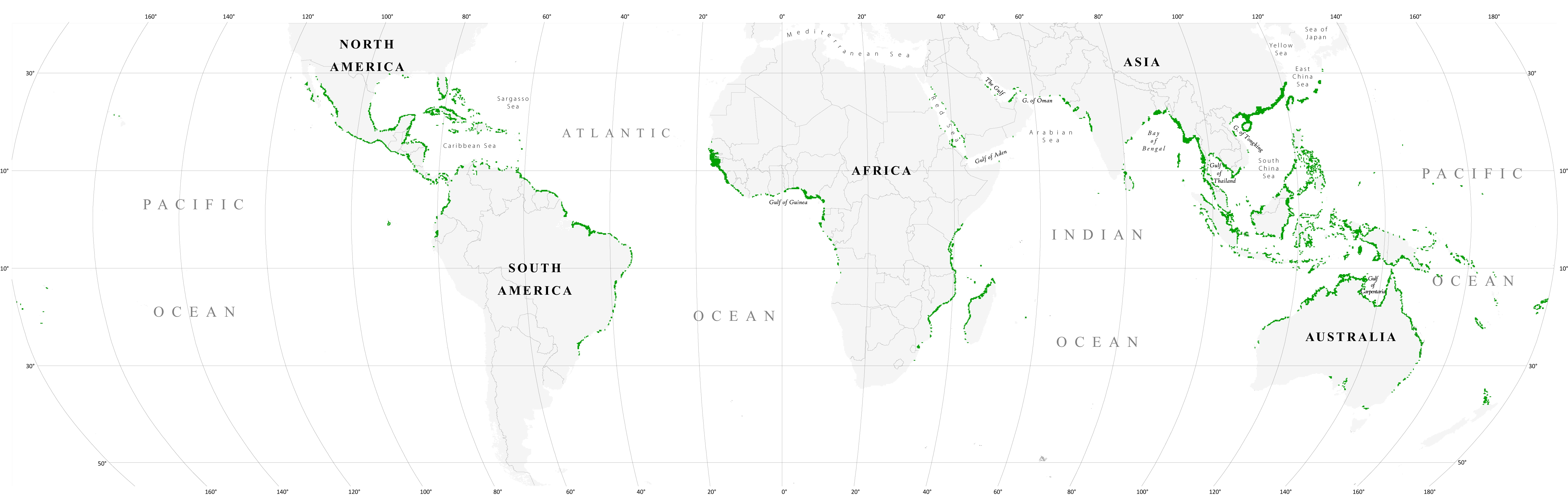 Archivoworld map mangrove distributiong wikipedia la archivoworld map mangrove distributiong gumiabroncs Images