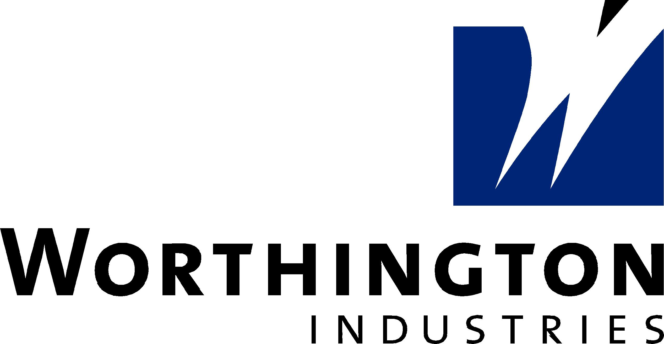 worthington industry essay Free essays on worthington industries case 12 3 for students use our papers to help you with yours 1 - 30.