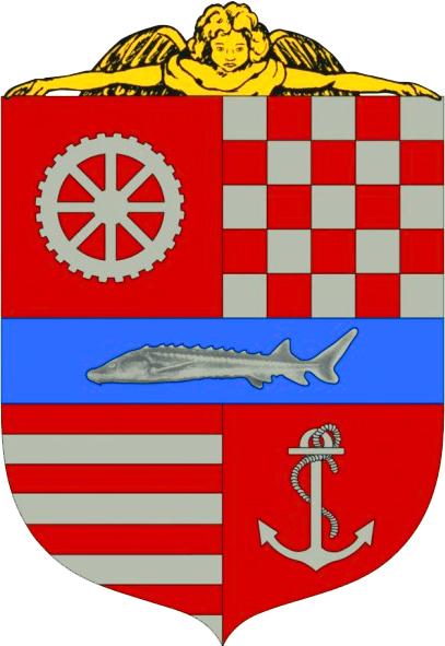 Budapest XIII. kerülete