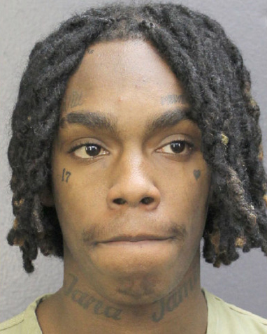YNW Melly - Wikipedia