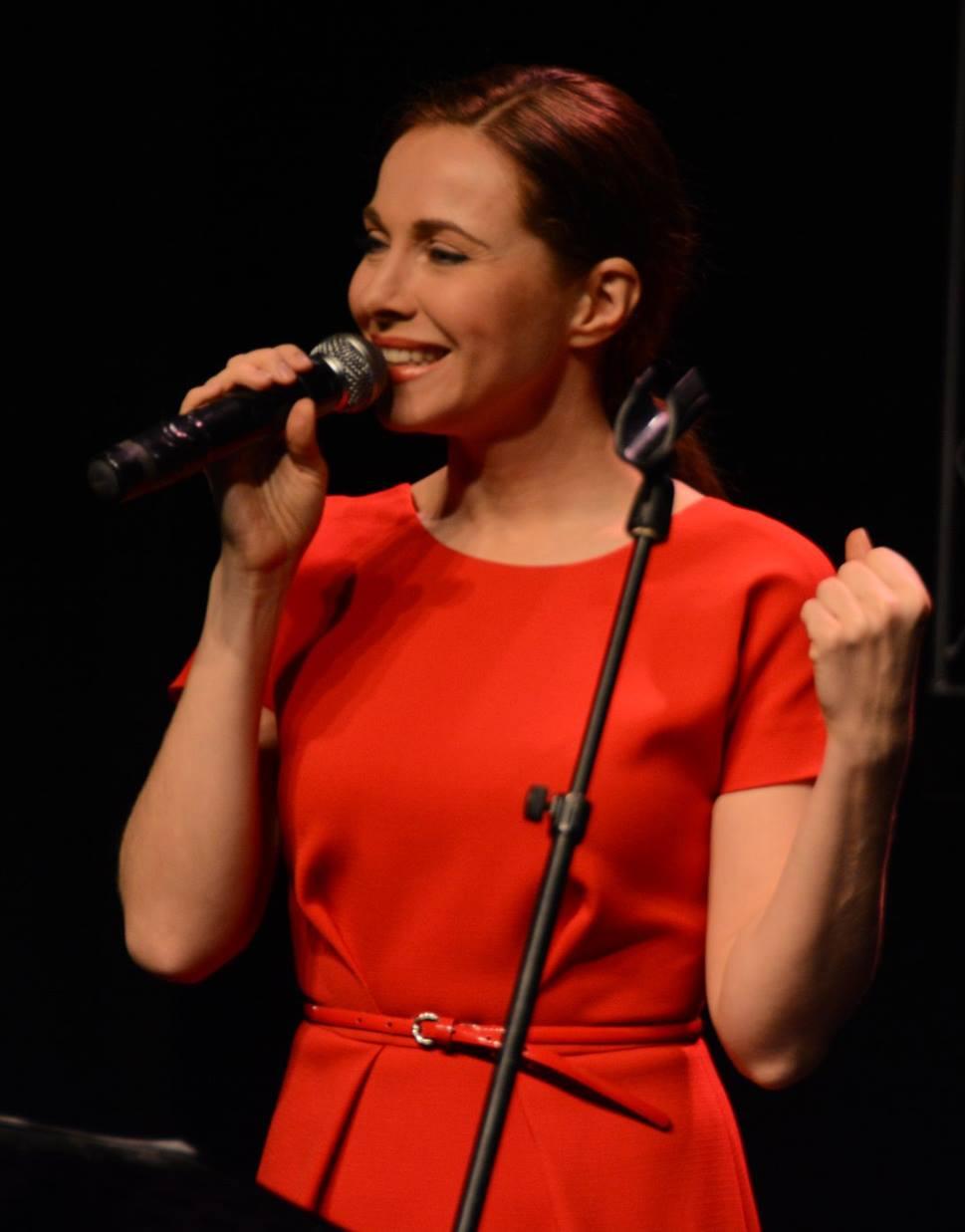 Актриса екатерина гусева биография личная жизнь thumbnail
