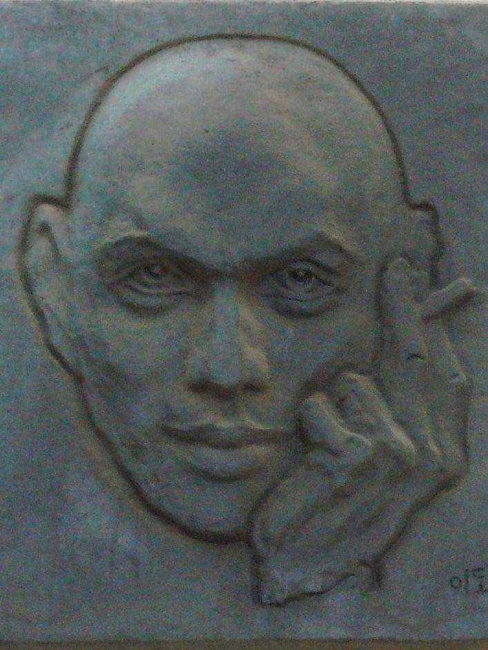 File:Yul Brynner plaque Vladivostok.JPG - Wikimedia Commons