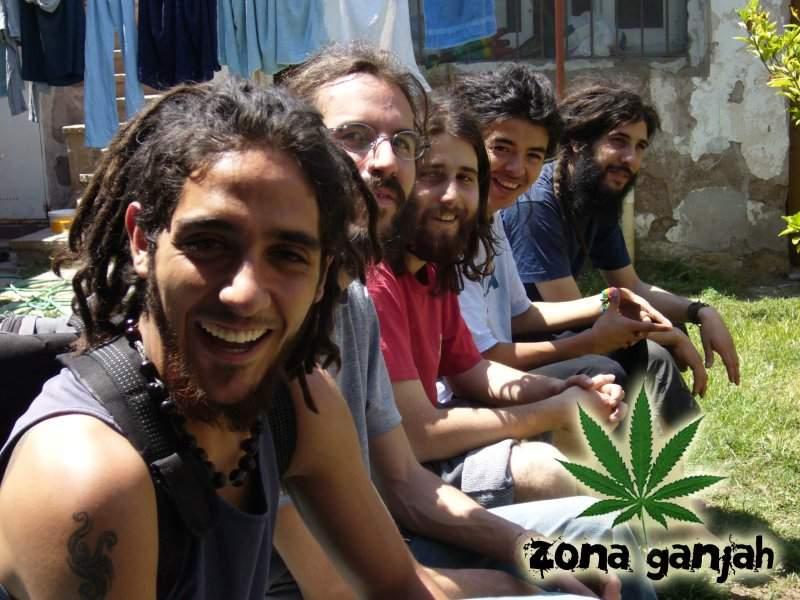 Archivo Zona Ganjah 1 Jpg Wikipedia La Enciclopedia Libre