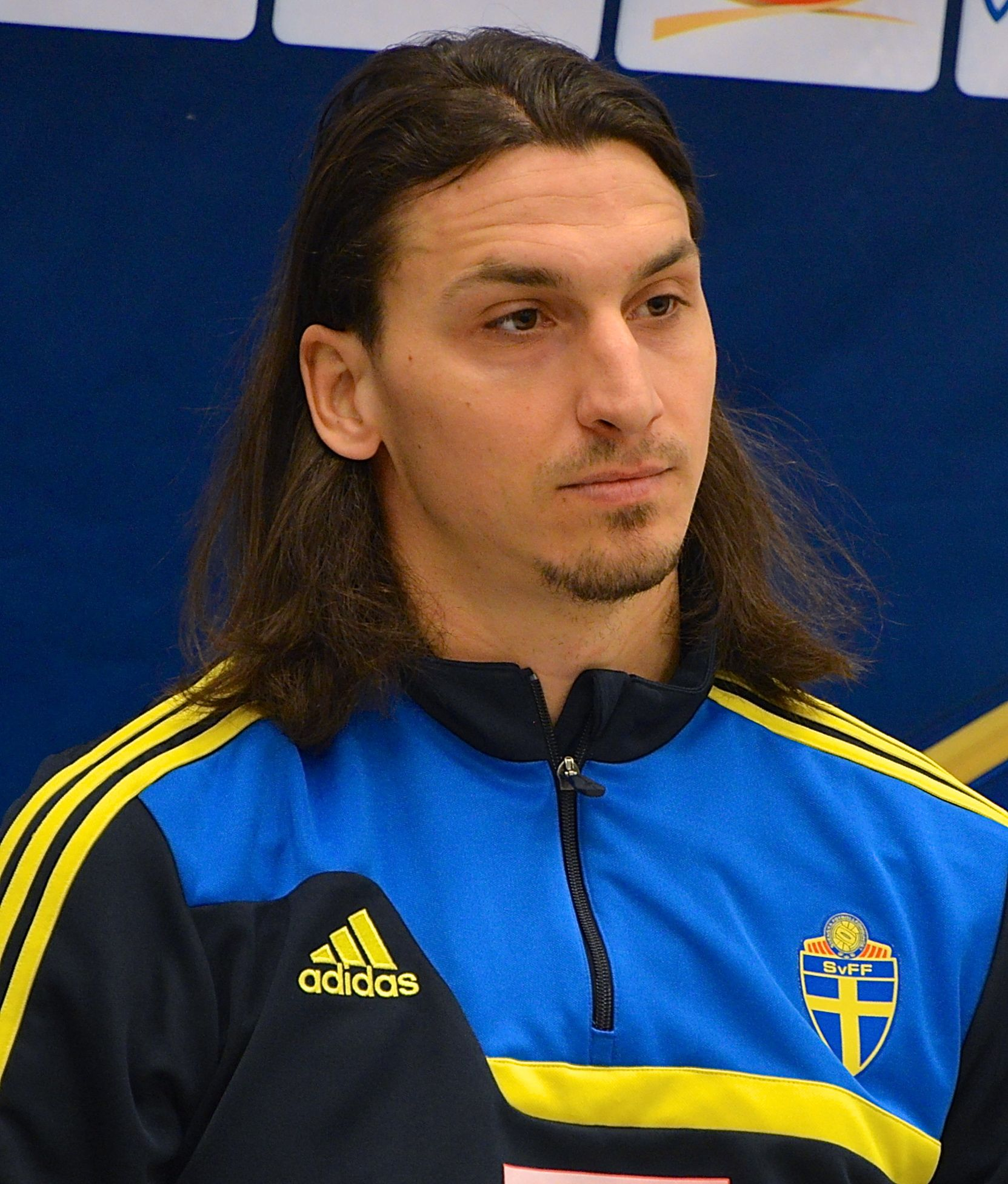 File:Zlatan Ibrahimović6.jpg  Wikimedia Commons