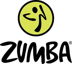 file zumba png wikimedia commons rh commons wikimedia org logo zumba strong logo zumba vectoriel