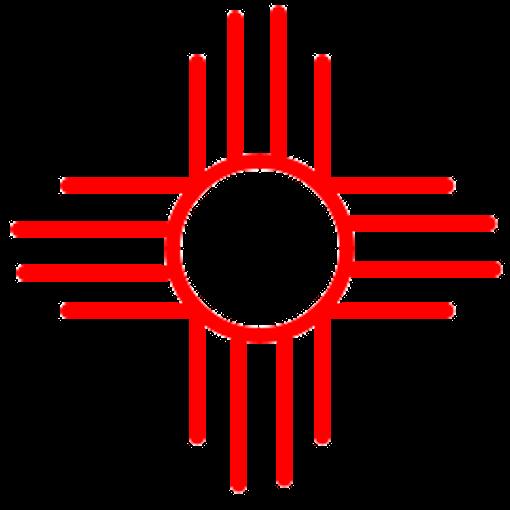 Filezuni Sunpng Wikipedia