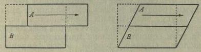БСЭ1. Вязкость 1.jpg