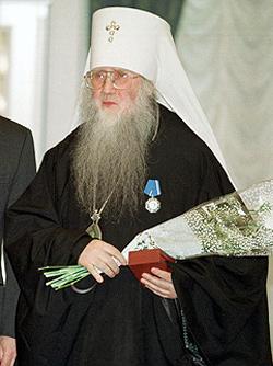 Симон (Новиков).jpg