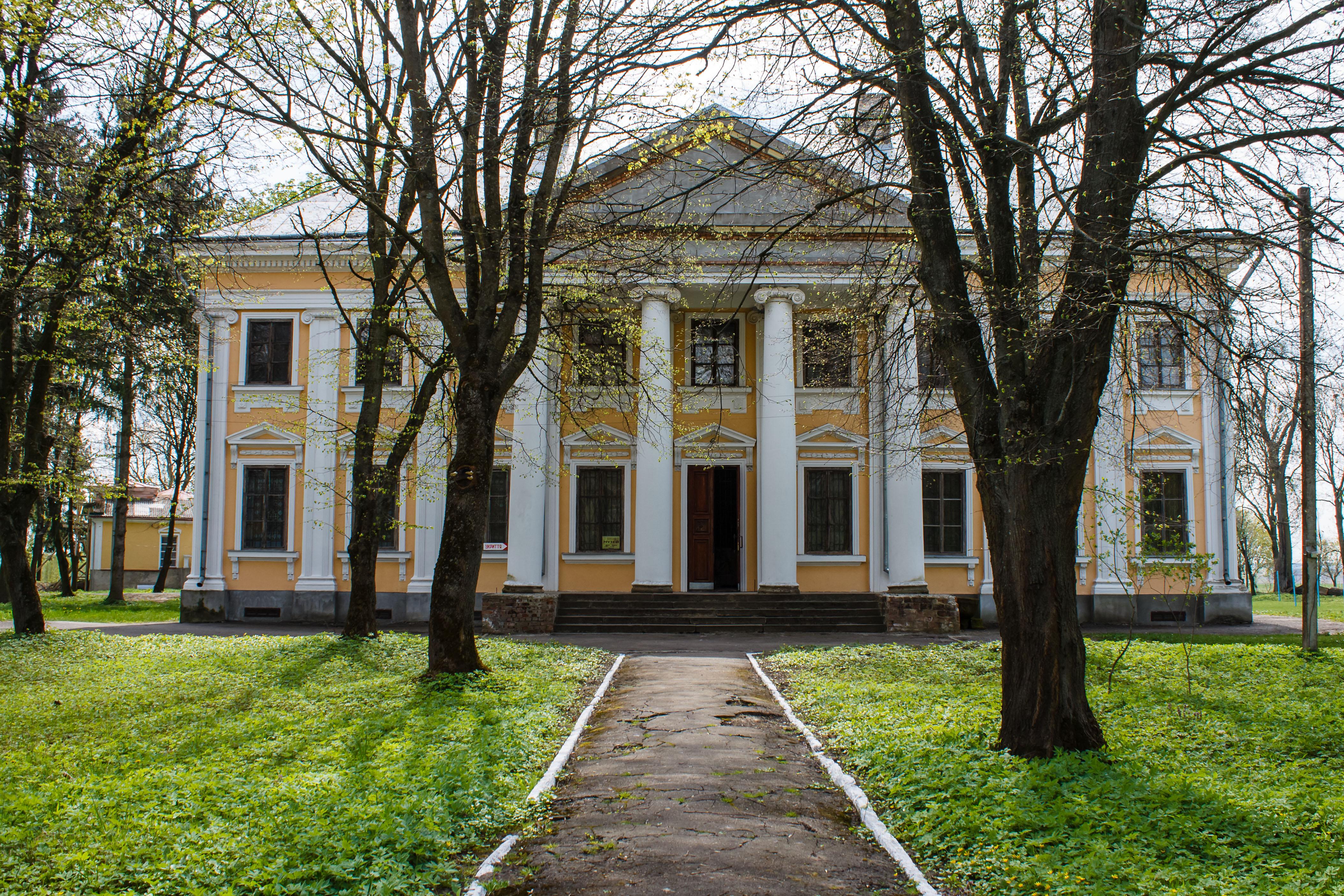 Шлюхи в смт млинв рвненсько област