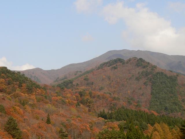File:面白山 Mt. Omoshiro 1264mH - panoramio.jpg