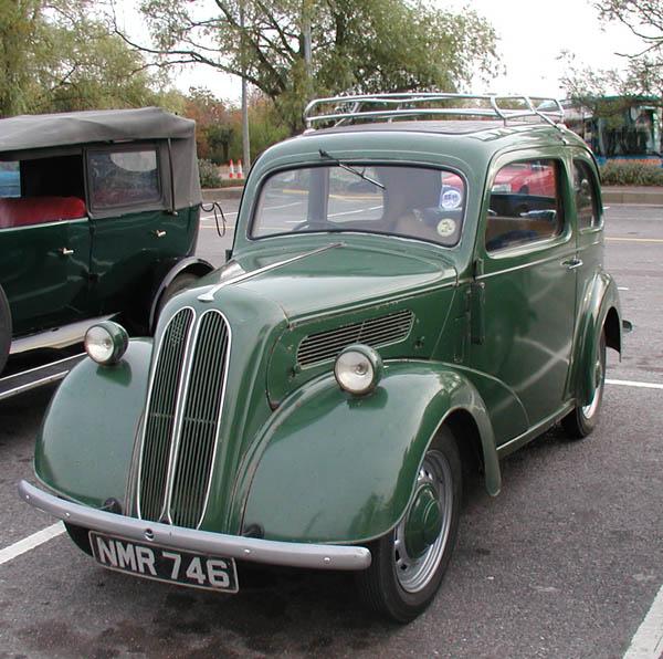 http://upload.wikimedia.org/wikipedia/commons/b/b1/1956.ford.popular.arp.600pix.jpg
