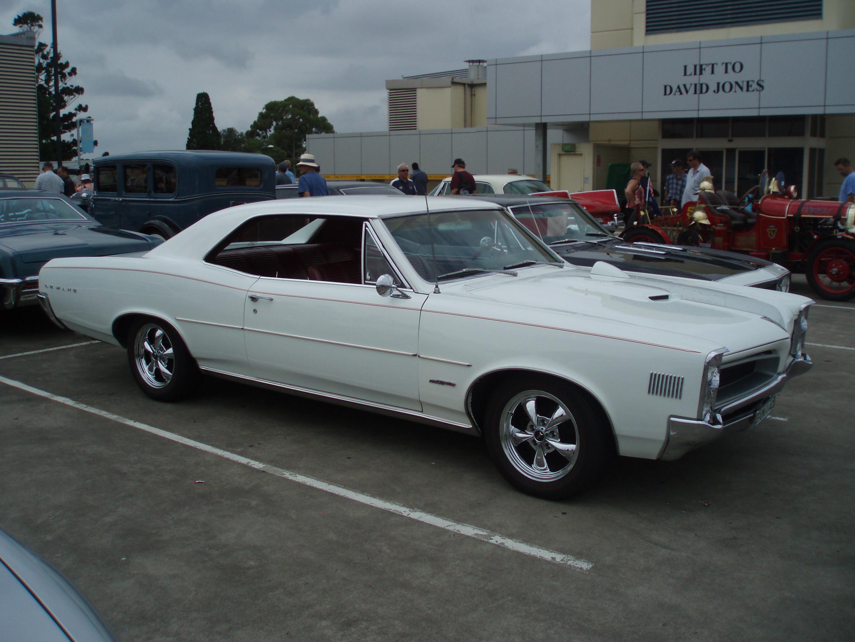 File 1966 Pontiac Tempest Le Mans Coupe 5409630813 Jpg