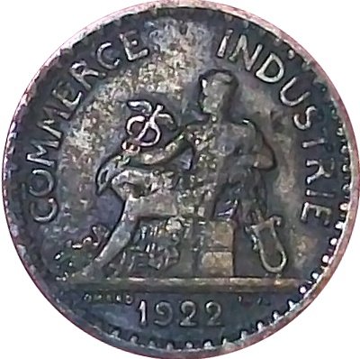 File:1 France 1922 RS.png