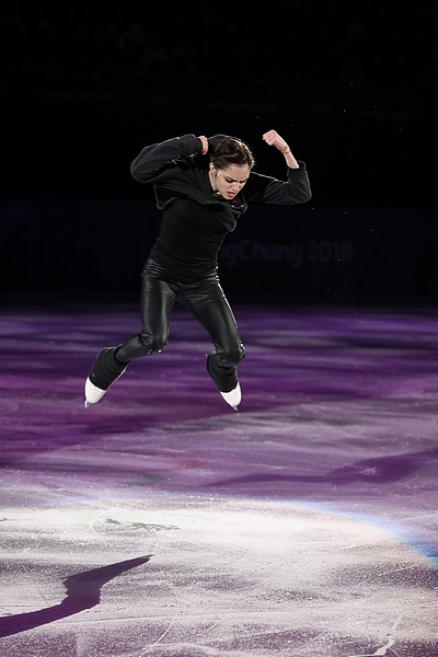 2018 Winter Olympics - Gala Exhibition - Photo 204.jpg