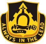 303rd Cavalry.jpg