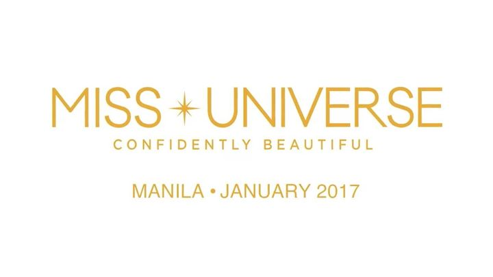 Date Of Miss Universe 2017 >> File:65th Miss Universe logo.jpg - Wikimedia Commons