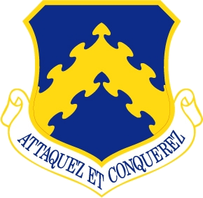 File:8th Fighter Wing.png