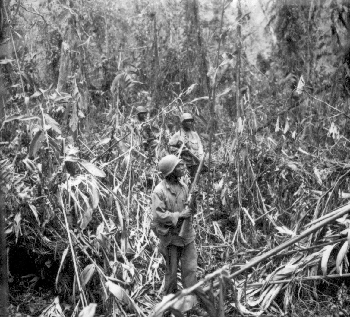 File:93rd Division Bougainville 1944.jpg