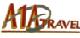A1A Logo.PNG