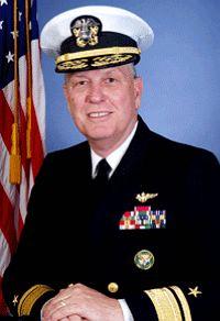 J . Adrian Jackson