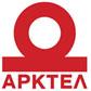 ARCTEL Logo.jpg