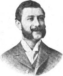 Adolf Zinkl