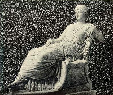 http://upload.wikimedia.org/wikipedia/commons/b/b1/Agrippina_minor_Capitoline_Museum.jpg
