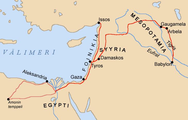 Aleksanteri-Suuri-332-331