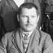 Aleksei Kiselyov (2).jpg