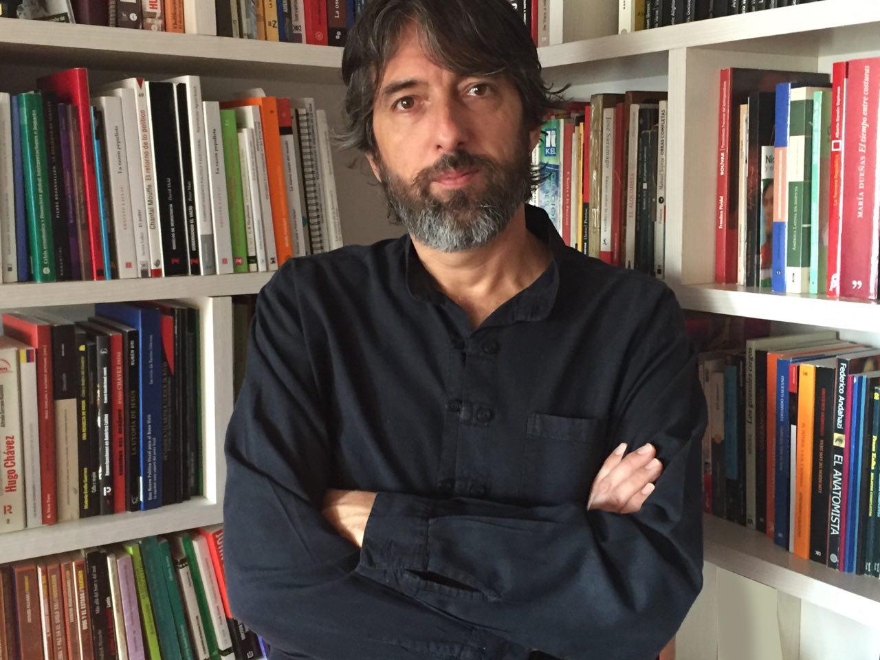 Alfredo Serrano Mancilla.jpg