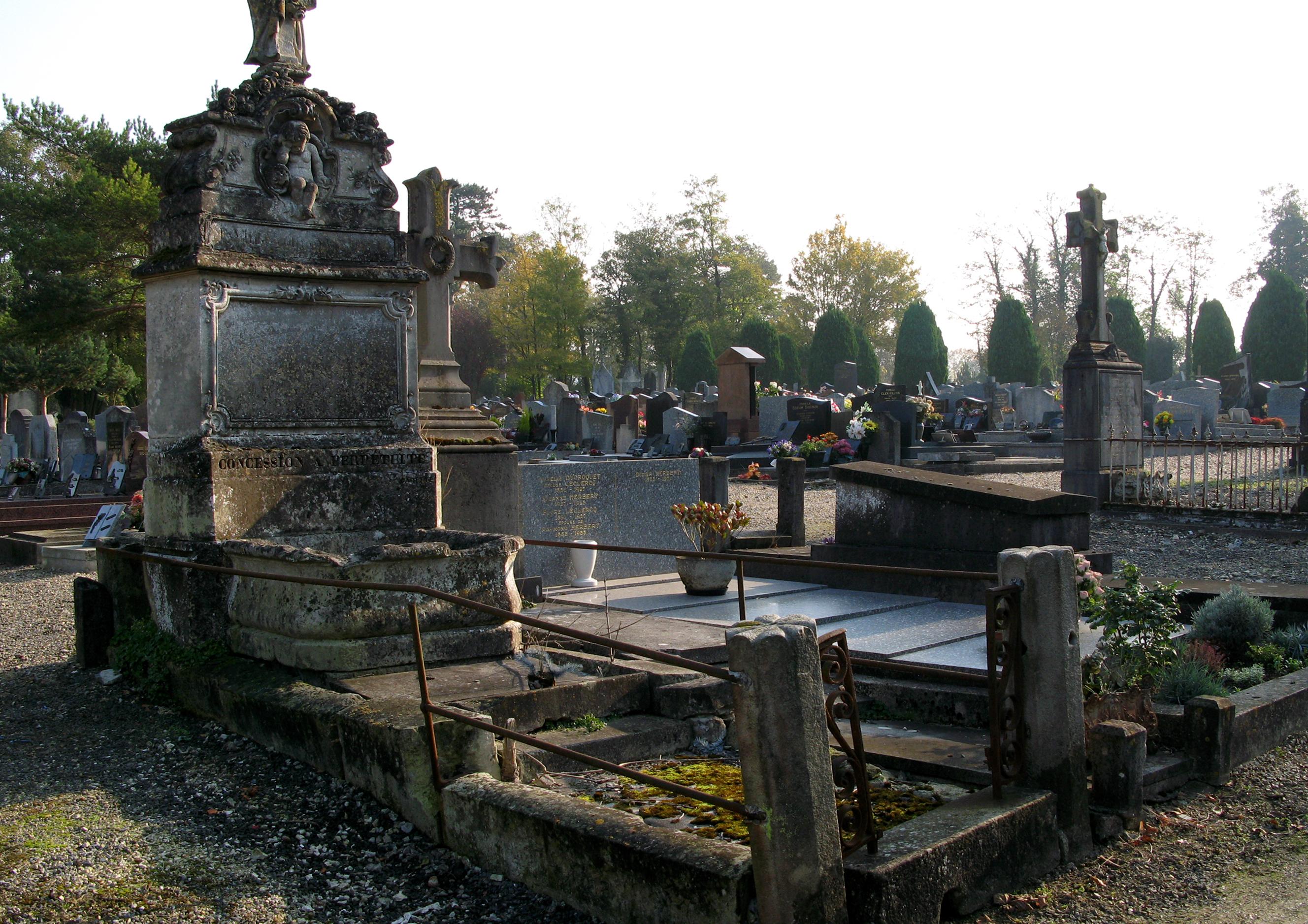 Liste des monuments historiques d Amiens Wikiwand