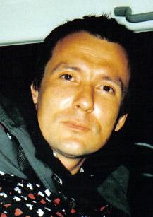 Andrzej Smolik Net Worth