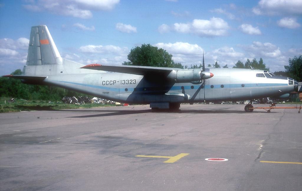 Antonov An-8 AN1089511.jpg