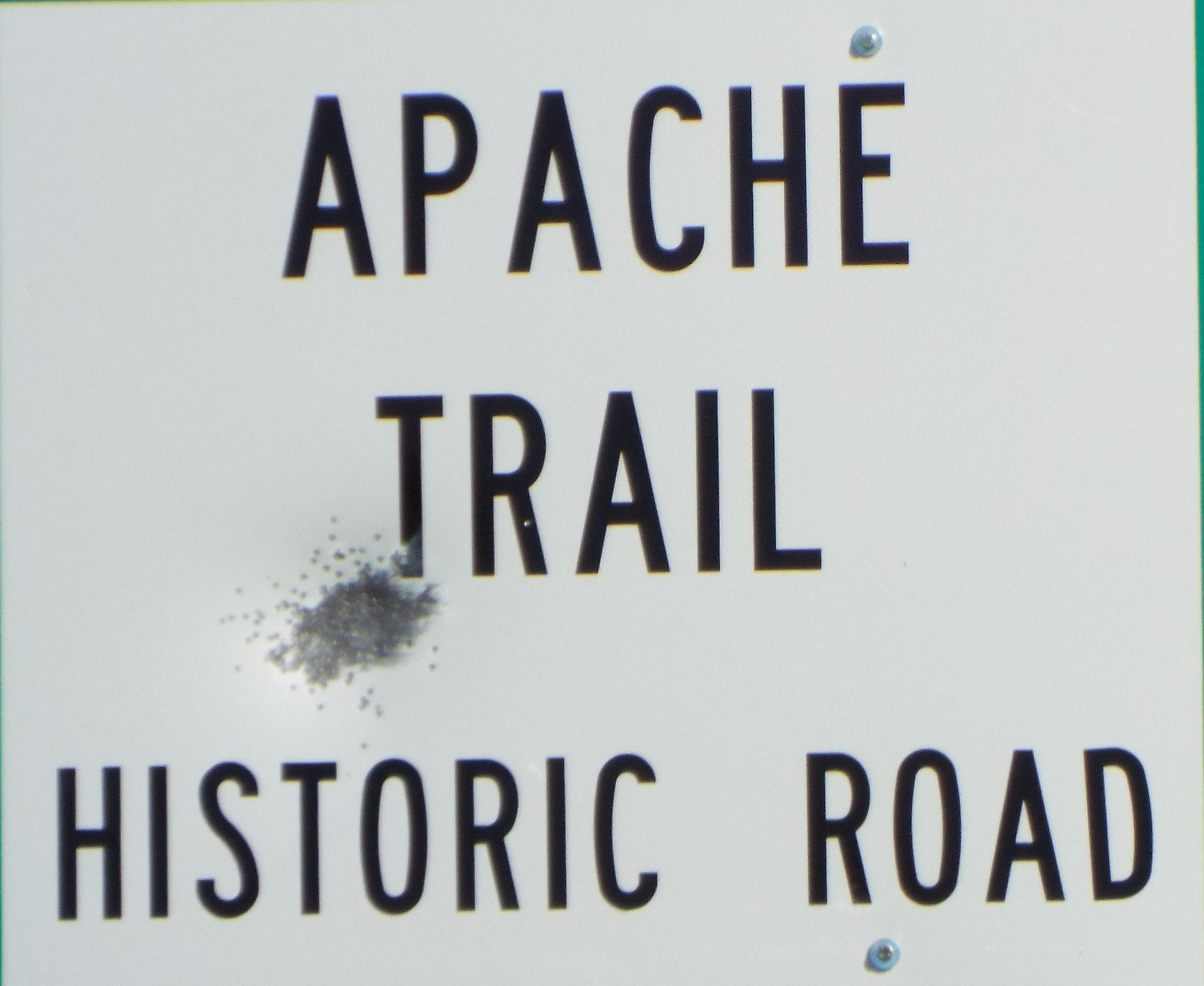 Apache Trail - Wikipedia on map of caves in oklahoma, lakes in arizona, street map apache junction arizona, map of the arizona trail, map of apache lake arizona, drive the apache trail arizona, lost dutchman mine map arizona, map of goldfield ghost town, map of roosevelt, cutthroat campground arizona, mt. baldy arizona, map of fort apache arizona, map of lakes off of i 70 in colorado, map of the apache, goldfield ghost town phoenix arizona, apache reservation arizona, map of arizona's highways only, cities in apache county arizona, ohv trails arizona, map of az,