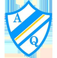 Resultado de imagen para argentino quilmes