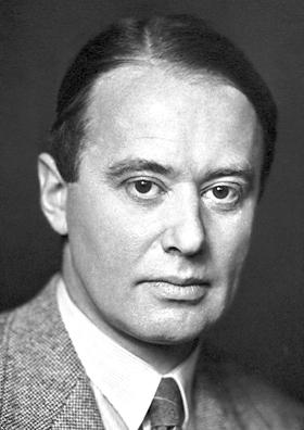 A. Tiselius