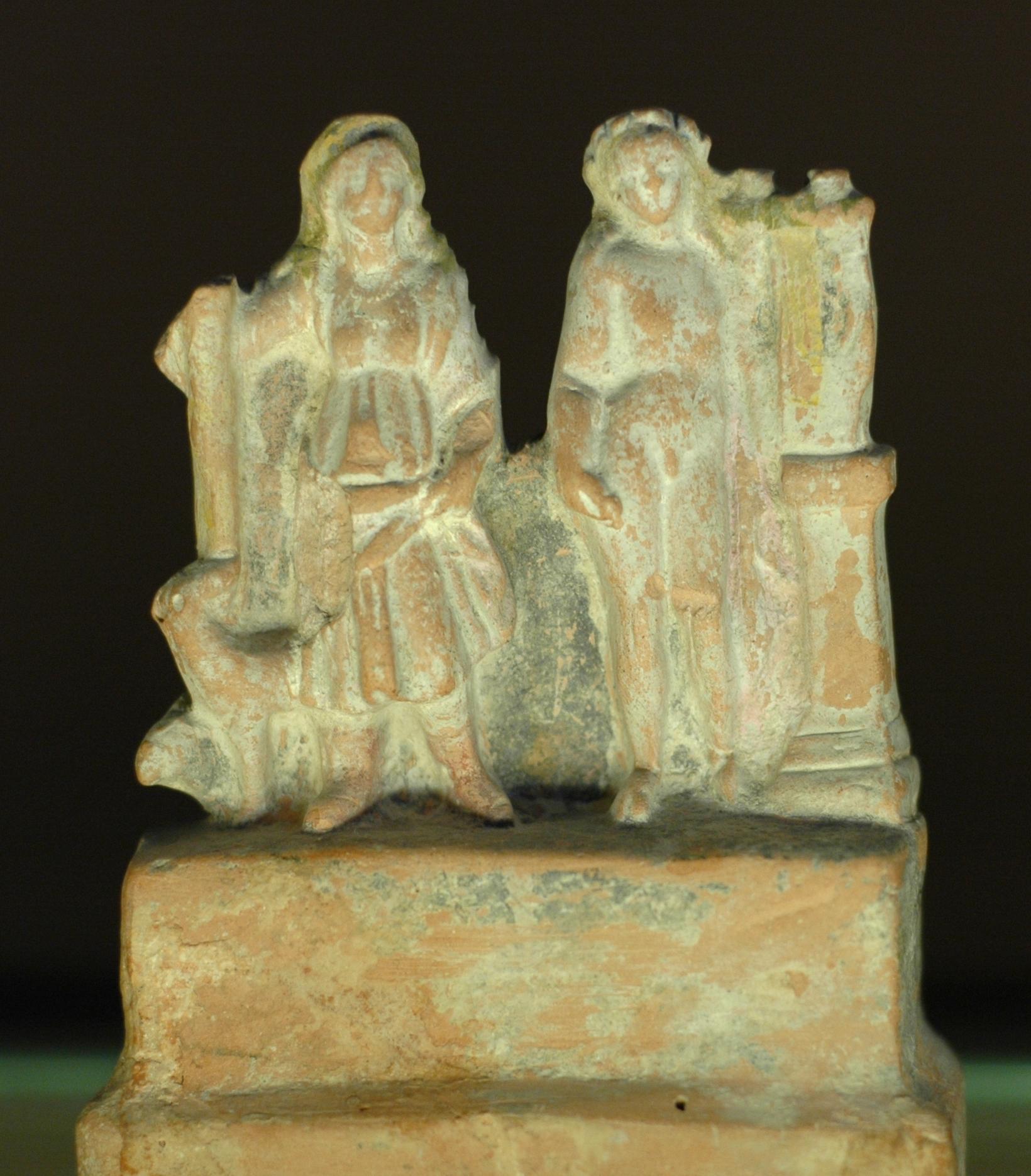 https://upload.wikimedia.org/wikipedia/commons/b/b1/Artemis_Apollo_Louvre_Myr199.jpg
