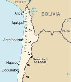 atacama desert on a map File Atacama Desert Jpg Wikimedia Commons atacama desert on a map