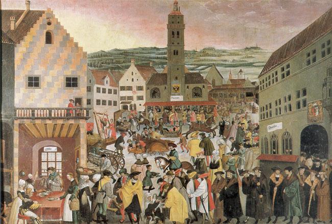 Citaten Uit De Middeleeuwen : Datei augsburg g wikipedia