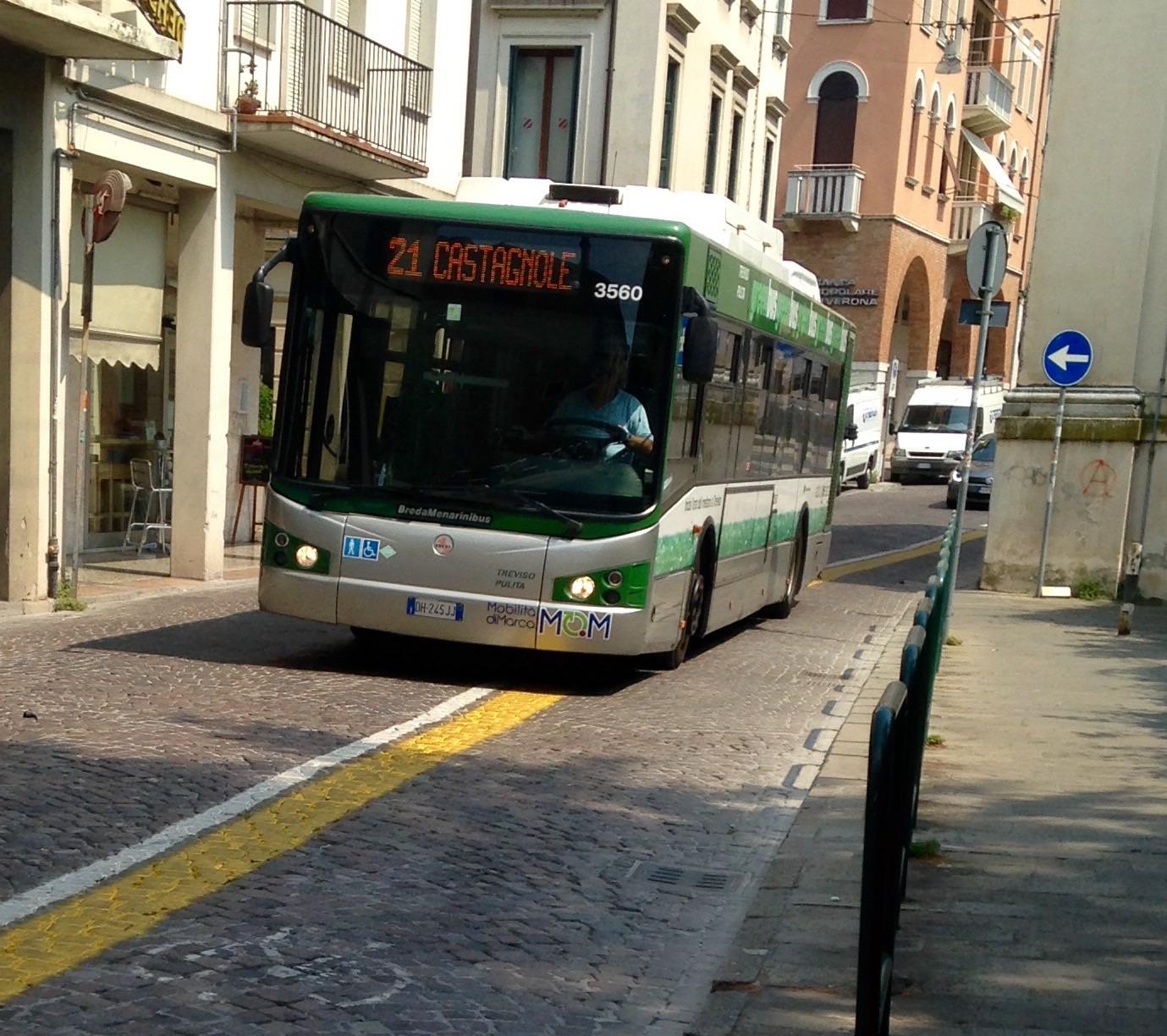 File Autobus Bredamenarinibus Avancity Di Mom Mobilit Di