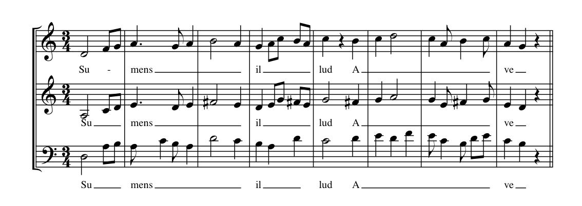 rameau treatise on harmony english pdf